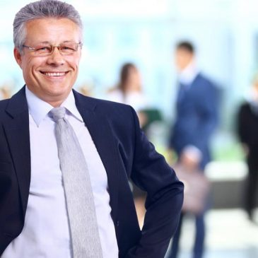 8 Steps to Building Your Confidence