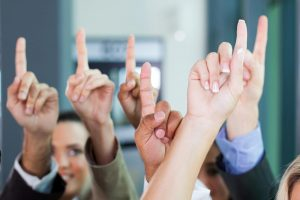 Customer Satisfaction: The Key to a Successful Business