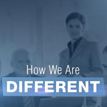 Become a Better Seller by Understanding Personality Types