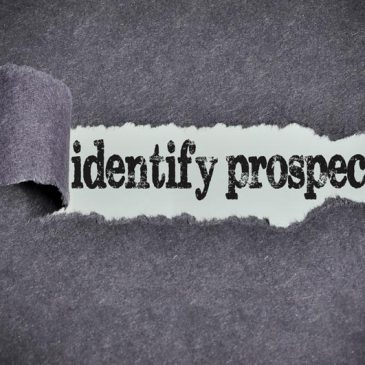 Five More Questions to Help Define Your Ideal Sales Prospect