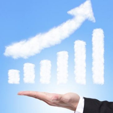 7 Ways to Drive Revenue Growth