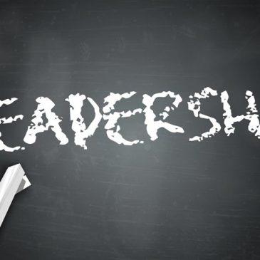 5 Keys to an Effective Leadership Development Plan