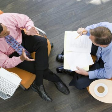 How to Have a Better Sales Conversation