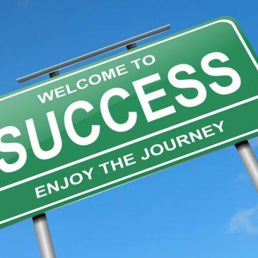 Using Key Results Indicators to Drive Success