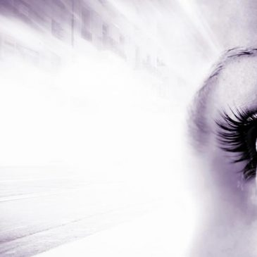 Harness the Power of the Superconscious Mind