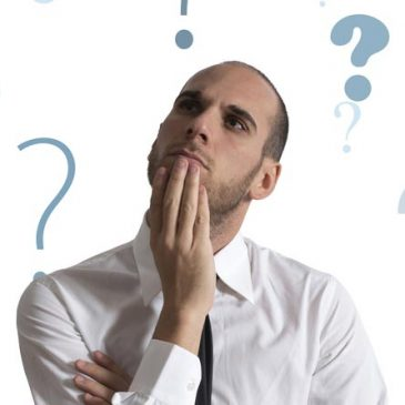 Three Key Questions to Define Your Ideal Sales Prospect