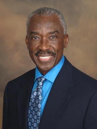 Charlie Edwards, Pasadena Business Coach