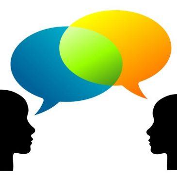 Identify Your Communication Style