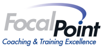 FocalPoint Business Coaching of Los Angeles and Central California