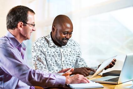 Business Coach: A Therapist for Entrepreneurs?