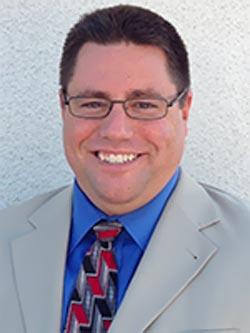 Michael Preston, Sherman Oaks