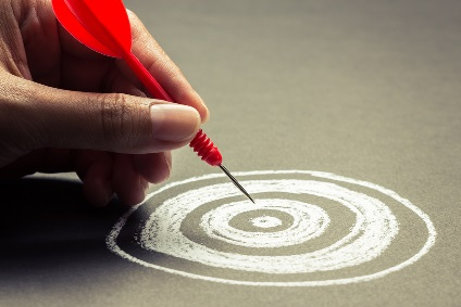 Why Does Your Business Need a Target Audience?