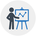 Sales Effectiveness Solutions